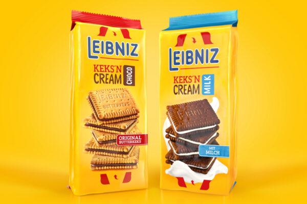 Leibniz_07_00408